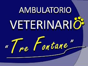 vai al sito Ambulatorio tre fontane