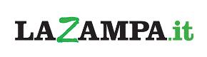 vai al sito La Zampa